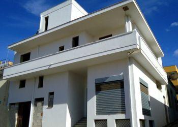 Villa/Immobili di lusso Casarano - Centro, Via Milano, Villa/Immobili di lusso in vendita