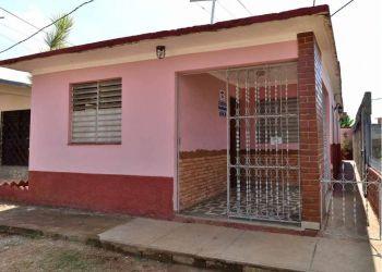 Calle concordia,trinidad ,Cuba, 62600 Trinidad,Sancti Spiritus.Cuba.Caribe, Hostal ALMAR trinidad