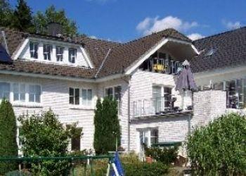 Vogelsang 10, 23730 Sierksdorf/Ostsee, Appartementvermittlung Maureen Lipke