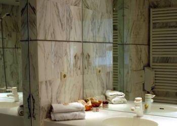 Hotel Veere, Kaai 2, Hotel Auberge De Campveerse Toren***
