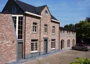 Pension Sint-Lievens-Houtem, Cotthem 15, Bed and Breakfast De Boomgaard***