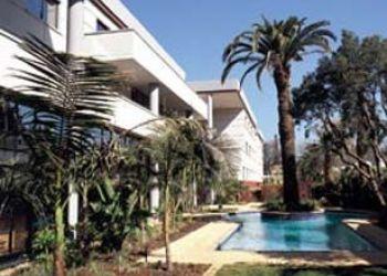Hotel Vosburg, CRN PRETORIUS & END STREET, HATFIELD P.O BOX 14050, 0028 PRETORIA, SOUTH AFRICA, Hatfield Holiday Inn G.c