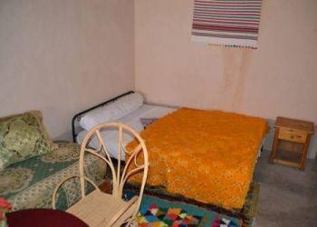 Wohnung Boumalne, Ait haddouch Souk El Khemis Dades, Amskou