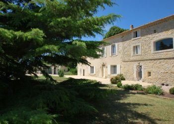 Casa Arles, Casa in vendita