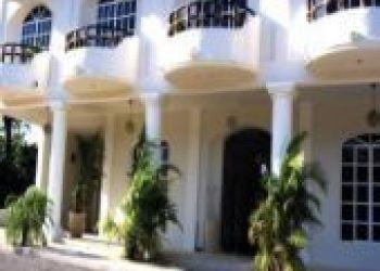 Hotel Huatulco, Manzana 4 Lote 3 Sector L, Las Dunas Chahue