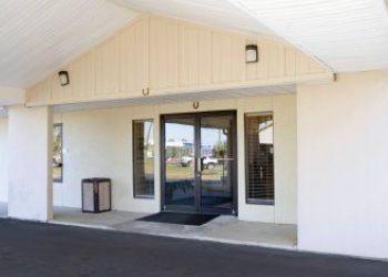101 Access Drive, , Alpha Heights, Americas Best Value Inn