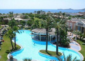 Kalathos Beach,, GR-85102 Rhodes, Hotel Atrium Palace & Villas*****