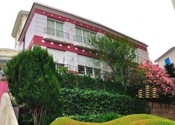 House Monaco, House for sale
