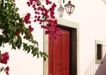 Rua da Picaria, 4825 Santo Tirso, Quinta Da Picaria