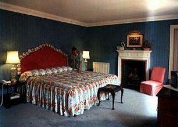 Hotel Cardiff, Porthkerry Rhoose, Egerton Grey Country Hotel