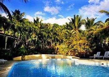 Apartament Deshaies, Localite Ziotte, Apartment Habitation Grande Anse**