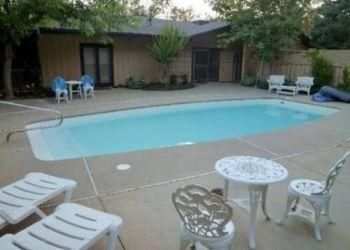 4501 Bridgeport Drive, 95338 Mariposa, Yosemite Bed And Breakfast