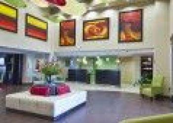 Wohnung Mississippi, 115 Cypress Centre Boulevard Vicksburg, Holiday Inn Vicksburg 3*