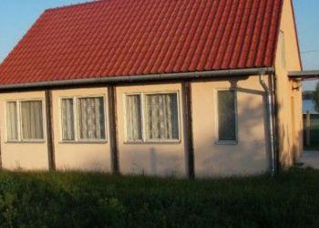 Pasohlávky, Rekreační ubytování Mandincovi ve vinařské obci