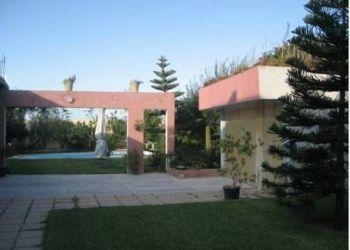Apartamento Tunis, 7 Rue Cheikh Mohamed Ennakhli, Dar El Yasmine