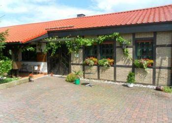 Eringerfelder Str. 8-10, 33142 Büren, Gasthof Zunft - Stube