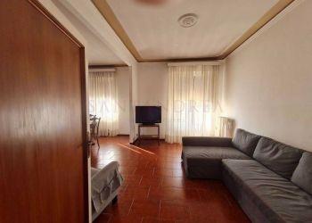 Appartamento 3 camere Firenze, Appartamento 3 camere in vendita