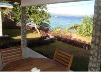 Hotel Mele, Devil's Point Road, Tara Beach Resort