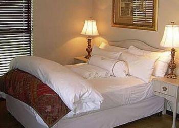 Hotel Upington, 144 Schroders Street, Schroderhuis Guesthouse