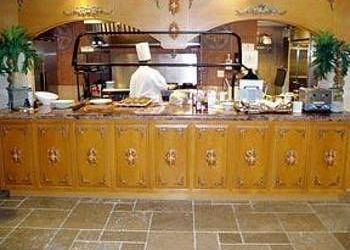 Hotel Saint Augustine Shores, 530 A1A BEACH BOULEVARD, ST AUGUSTINE, FL, 32080, USA, Castillo Real