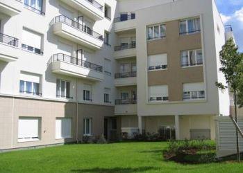 Hotel La Defense, 50 rue de Vignes, Sejours & Affaires Paris Nanterre