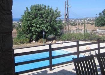 Wohnung Paphos, Coral Bay, Adonis Villa