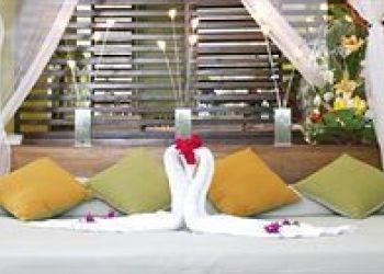 Hôtel Dakar, BP 3236 Dakar, Hotel Des Almadies