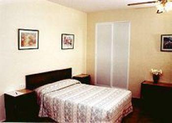 Hotel Almonte, Calle Cabezudos, 6, ApartHotel Camino del Mar