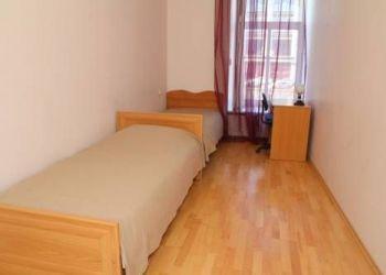 Wohnung Saint-Petersburg, Naberezhnaya Reki Moyki, Elite Realty Moika Apartments