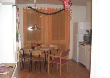 3 bedroom apartment Stockholm Sydost, Ormingeringen, Ivayla: I have a room
