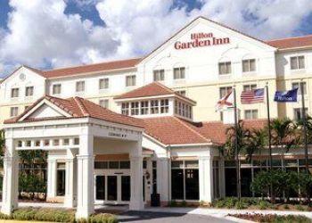 6070 Monterey Street, 95020 Gilroy, Hilton Garden Inn Gilroy