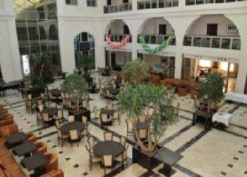 Hotel Bouveret, RUE DU COMMERCE, 1854 LEYSIN, Au Bel Air Hotel