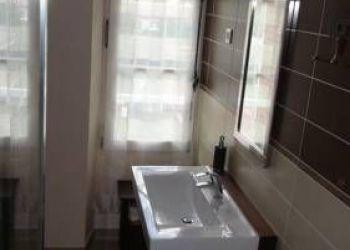 Wohnung Boissy-sous-Saint-Yon, 42, Le Domaine D'euclide