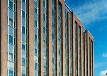 Hotel Spånga, Aniaraplatsen 8, Stockholm-Sollentuna, Sollentuna Sweden, Sweden, Scandic Star