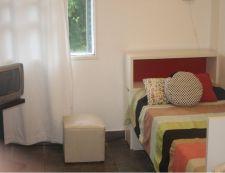 Gran Buenos Aires Zona Norte, Martin: Tengo piso compartido - ID2