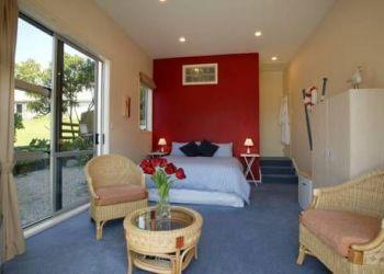 Wohnung Waihi Beach, 170 Seaforth Rd Waihi Beach, Waihi Beach Lodge