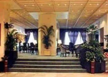 Hotel Colombo, 02, York Street, Hotel Grand Oriental****