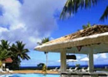 Hôtel Dugi Village, P.O. Box 938, Rota Island 96951, MP Northern Mariana Island, Rota Resort & Country Club