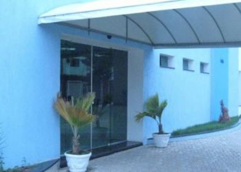 AV BELO HORIZONTE, 416, 39860-000 Nanuque, PETRUS PALACE HOTEL