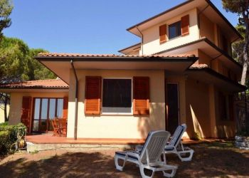 Villa/Immobili di lusso Rosignano Marittimo, Villa/Immobili di lusso in vendita