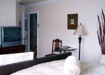 Wohnung Edmundston, 1582 rue Principale, Au Nidaigle