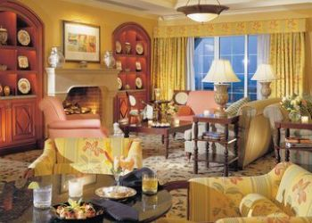 Hotel Warwick Camp, 101 South Shore Road, Southampton, Hamilton SN02, Bermuda, Fairmont Southampton