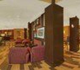 Hotel Calpe, C Llevant 1, Hipocampo Apartments