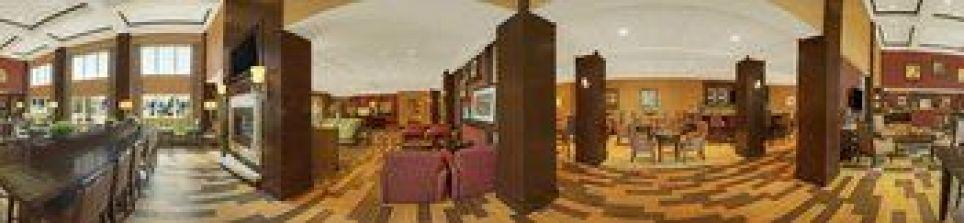 Hipocampo Apartments, C Llevant 1, Calpe