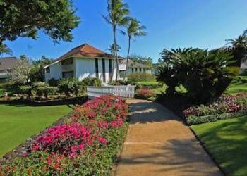 Hotel Koloa, 2253-B Poipu Road, East Entrance, Koloa, Poipu 96756, Hawaii United States, Castle Kiahuna Plant