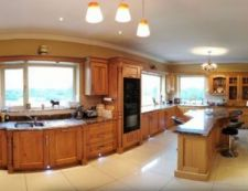 Ballymahon, House for sale - ID3