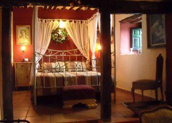 Calle Seis de Junio, 3,, 16131 Las Valeras, Holiday home La Quinta de Malu***