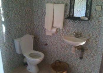 Wohnung Boumalne, Gorges de Dades km 31, La Kasbah De Victor