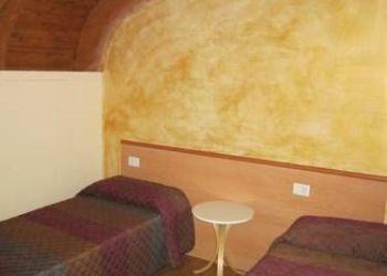 Hotel Rho, Via Achille Grandi 5, Residence Rho Fiera