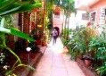 Wohnung Anjuna, House no 658(1), Poonam 2*